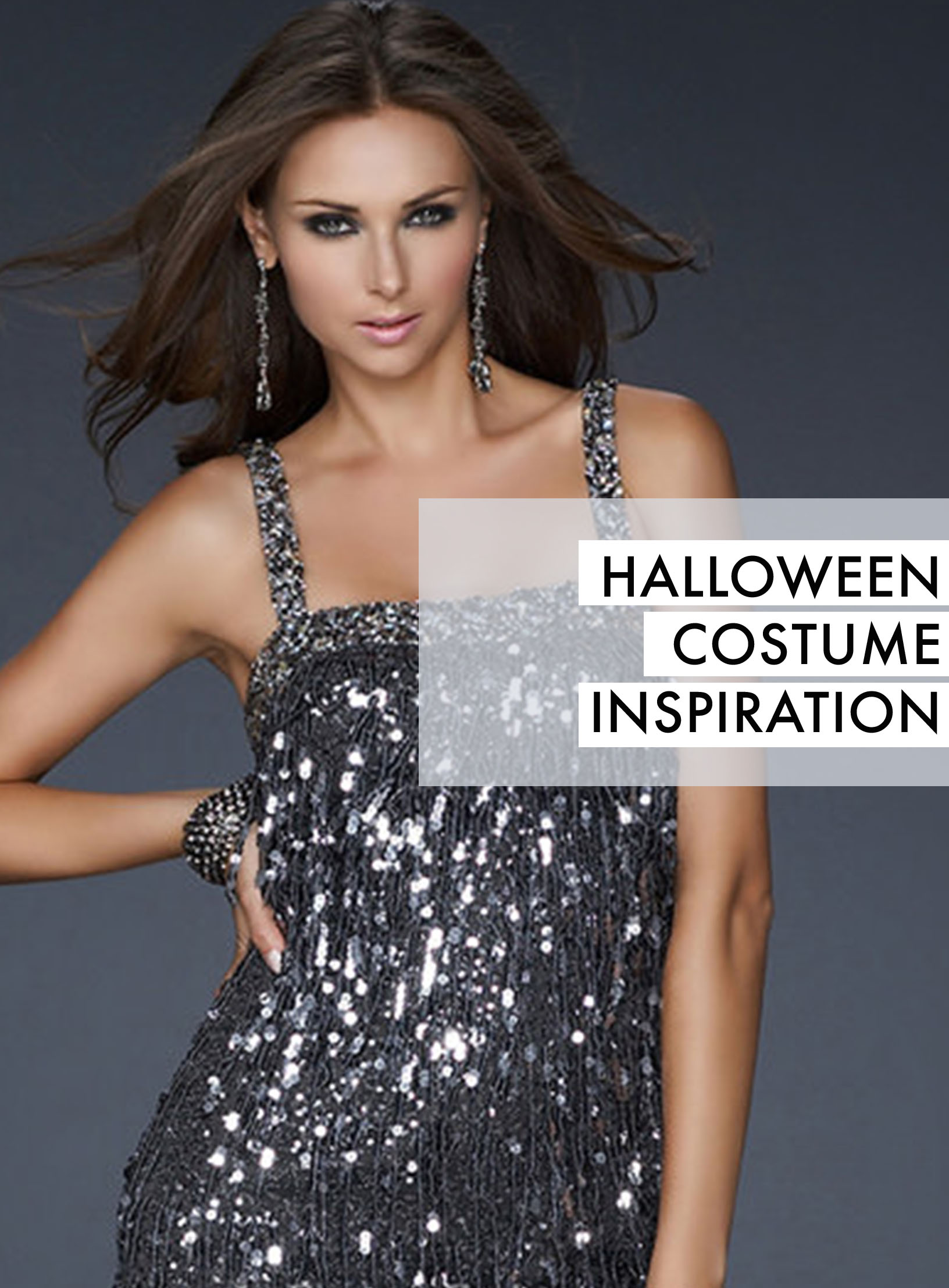0a62ae6ba28 Halloween Costume Ideas - La Femme Edition!