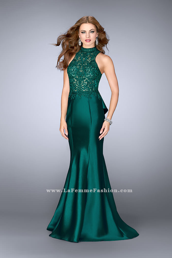 Formal Dress Stores Near Me