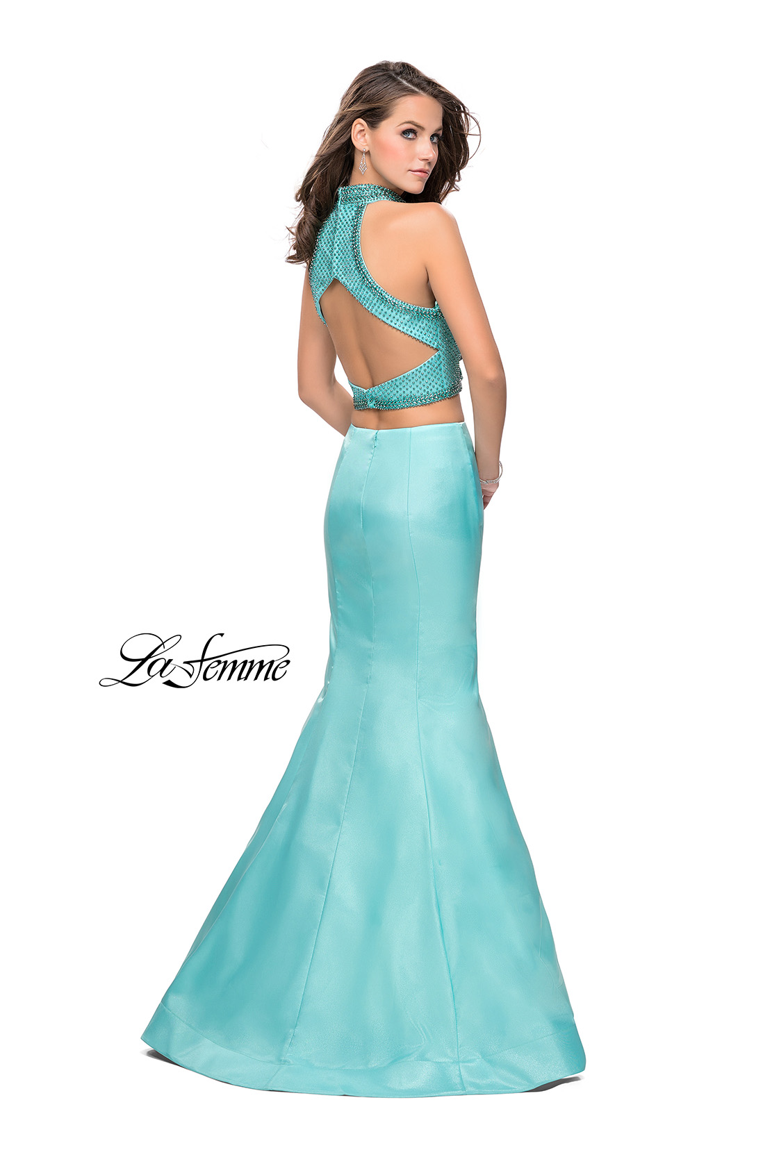 Funky Best Prom Dress In The World Gift - All Wedding Dresses ...