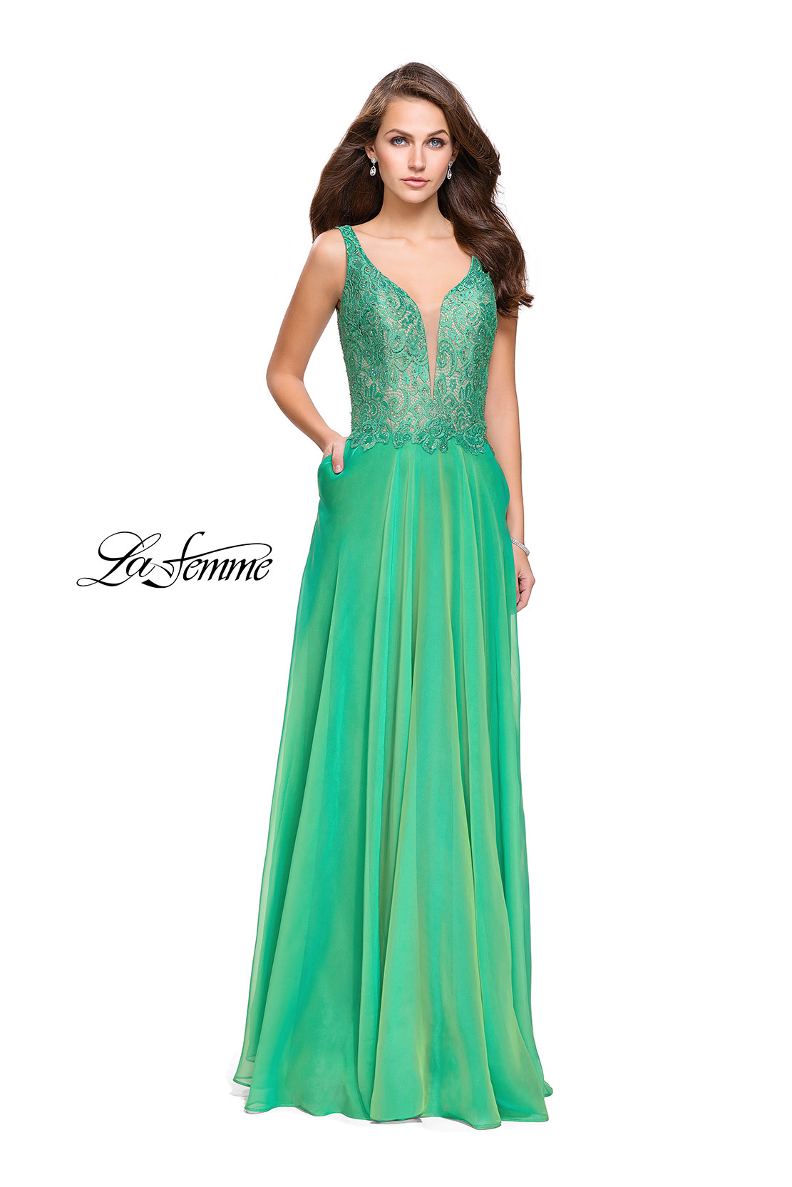 Nice Prom Dress Stores In Concord Nc Frieze - Wedding Dress Ideas ...