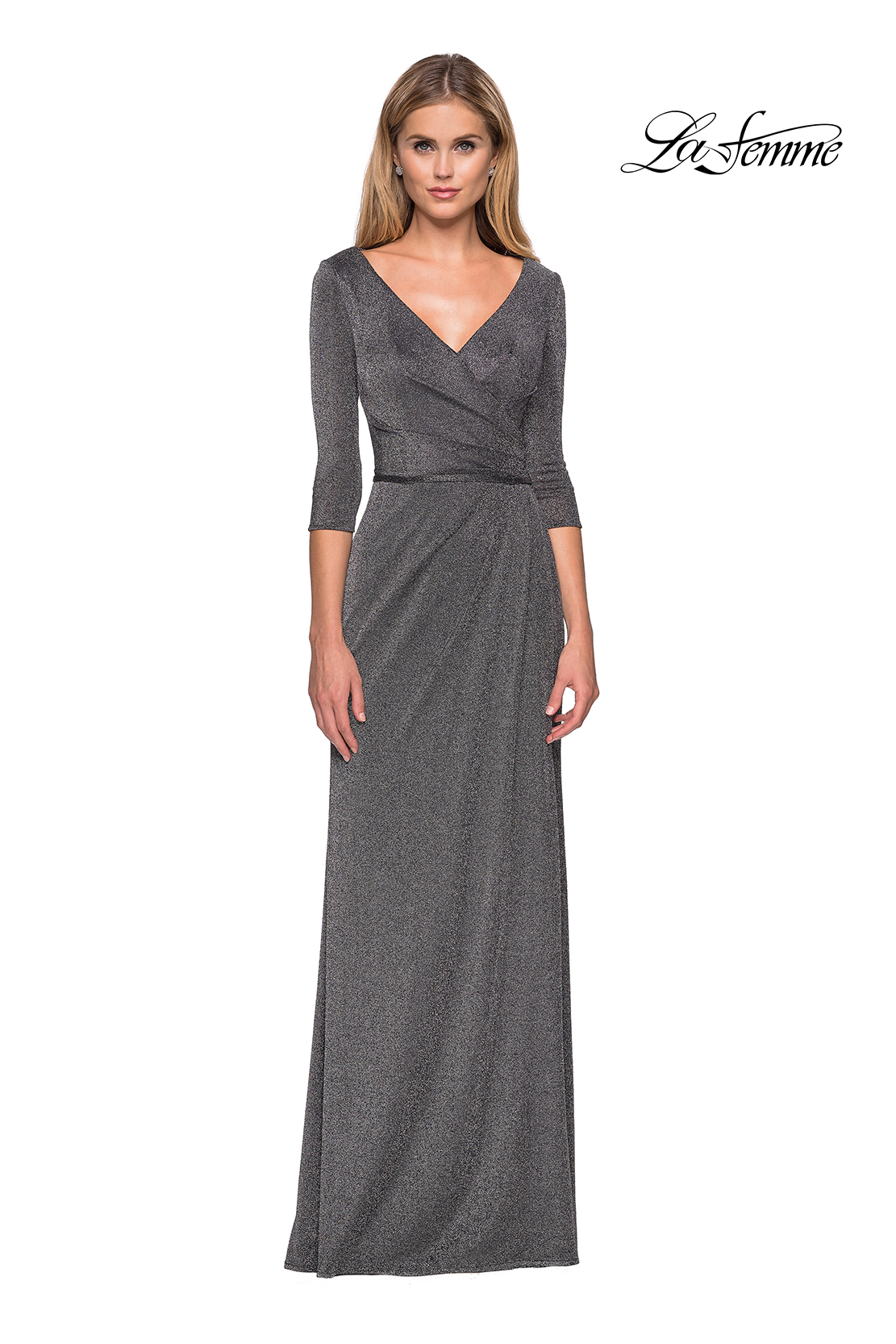 1cab0e1d62a Mother Of The Bride Dresses Long 3 4 Sleeve - Data Dynamic AG