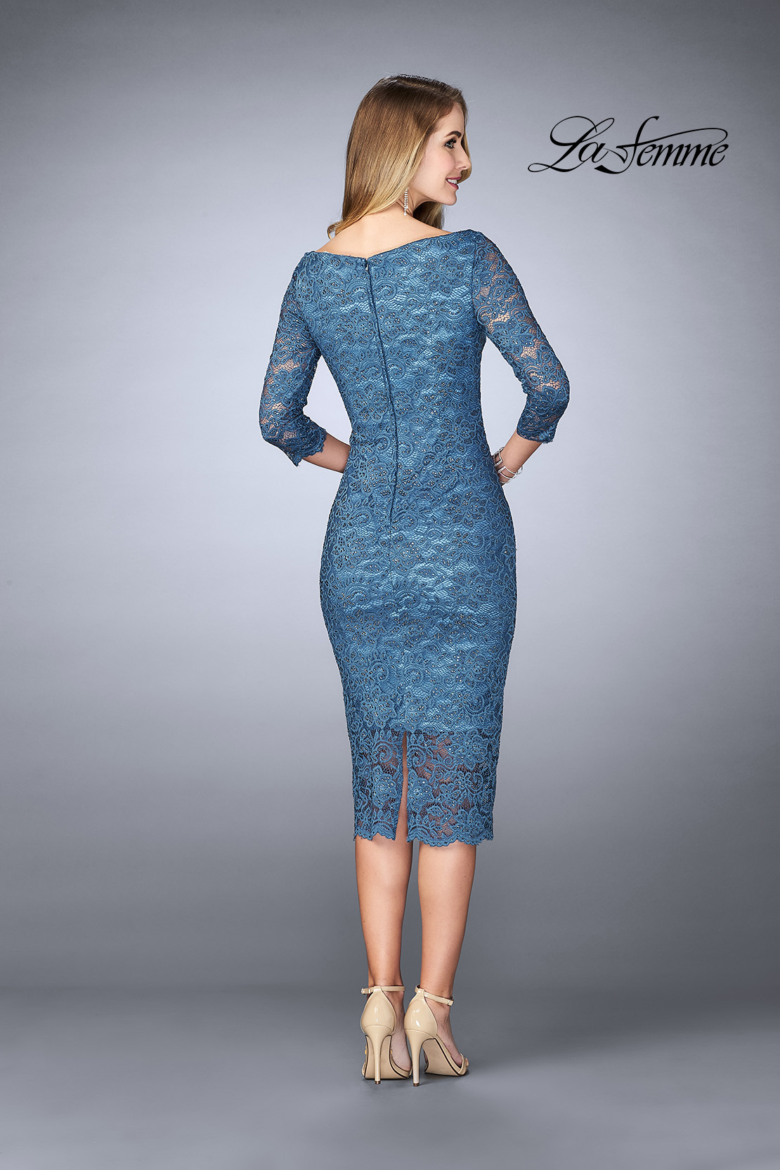 Dorable Rehearsal Dinner Dresses For Mother Of The Bride Collection ...