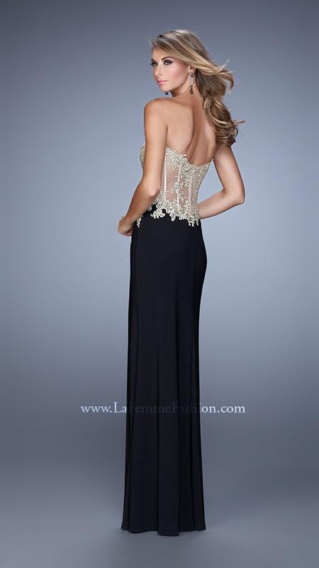 Where To Buy Cocktail Dresses Sydney Dress And Bottoms