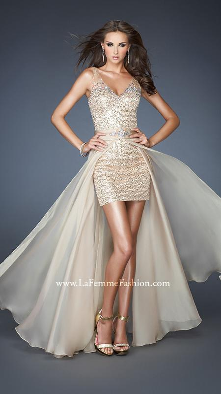Prom Dresses In New York - Ocodea.com