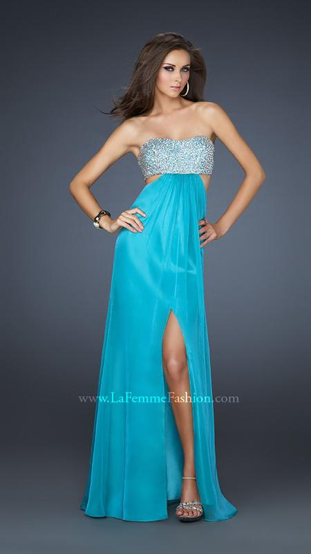 Popular Long Turquoise DressesBuy Cheap Long Turquoise