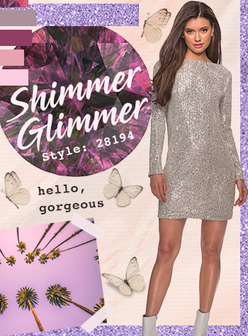 sequin-homecoming-dresses