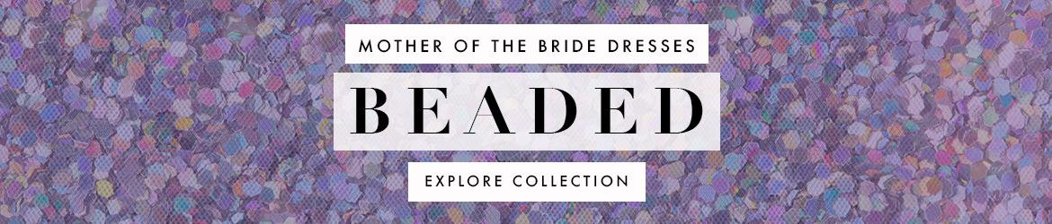 Picture of: A Line Mother of the Bride Dresses