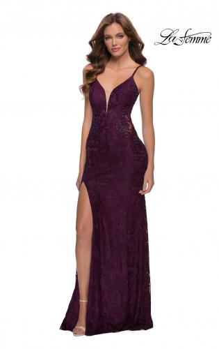 prom dress shops near me,prom dress stores near me,formal dresses near me,ball gown dresses,prom dress,prom dress purple,prom dresses,homecoming dresses,prom dresses,homecoming dresses,ball dresses,fitted prom dresses,formal dresses,prom dress,