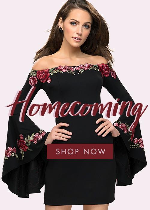 Prom Dresses 2018 Homecoming Dresses Mother Of The Bride Dresses